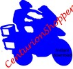 Thumbnail Mitsubishi Pajero Sport (1999 to 2003) Service Repair Manual